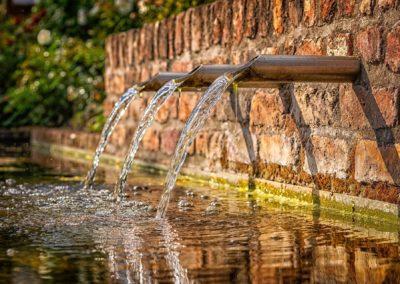 fountain-3761513_1920