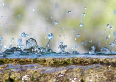 water-2630618_1920